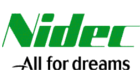 Nidec Component Technology (Thailand) Co.,Ltd.